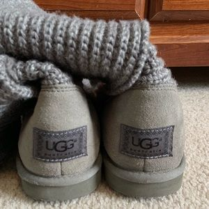 UGG Shoes - UGG Women's Boots
